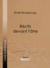 Recits devant l'atre - eBook
