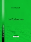 La Parisienne - eBook