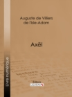 Axel - eBook