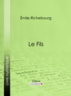 Le Fils - eBook