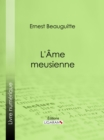 L'Ame meusienne - eBook