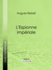 L'Espionne imperiale - eBook