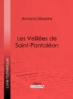 Les Veillees de Saint-Pantaleon - eBook