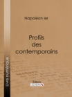 Profils des contemporains - eBook