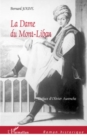 Dame du Mont-Liban La - eBook