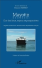 Mayotte - eBook