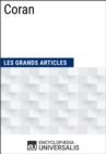 Coran : Les Grands Articles d'Universalis - eBook