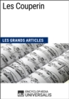 Les Couperin : Les Grands Articles d'Universalis - eBook