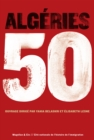 Algeries 50 : Recueils de recits courts - eBook