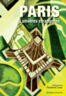 Paris, Lumieres etrangeres : Vingts recits sur Paris - eBook
