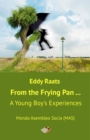 From the Frying Pan... : A Young Boy's Experiences - eBook