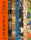 20 years: The acquisitions of the musee du quai Branly - Book