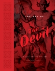 The Art of the Devil: An Illustrated History - Book