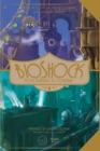 BioShock : From Rapture to Columbia - eBook