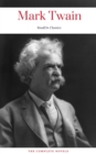 Mark Twain (ReadOn Classics) - eBook