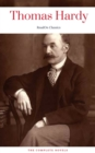 Thomas Hardy: The Complete Novels (ReadOn Classics) - eBook