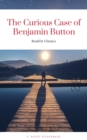 The Curious Case of Benjamin Button (ReadOn Classics) - eBook