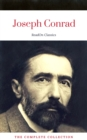 Joseph Conrad: The Complete Collection (ReadOn Classics) - eBook