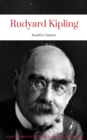 Rudyard Kipling, : The Complete Novels and Stories (ReadOn Classics) - eBook