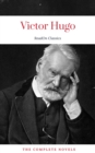 Victor Hugo: The Complete Novels (ReadOn Classics) - eBook