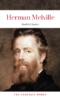 Herman Melville: The Complete works (ReadOn Classics) - eBook
