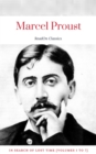 Marcel Proust: In Search of Lost Time [volumes 1 to 7] (ReadOn Classics) - eBook