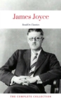 James Joyce: The Complete Collection (ReadOn Classics) - eBook