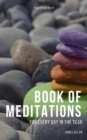 Book of Meditations for Every Day in the Year - eBook