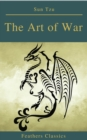 The Art of War (Feathers Classics) - eBook
