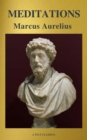 Meditations (Best Navigation, Free AudioBook) (A to Z Classics) - eBook