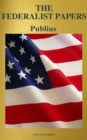 The Federalist Papers (Best Navigation, Free AudioBook) (A to Z Classics) - eBook