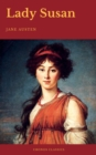 Lady Susan (Cronos Classics) - eBook