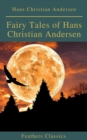 Fairy Tales of Hans Christian Andersen ( Feathers Classics)(Active TOC) - eBook