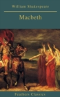 Macbeth (Best Navigation, Active TOC)(Feathers Classics) - eBook