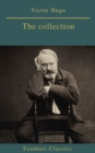 Victor Hugo : The collection - eBook