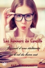 Les humeurs de Camille : Journal d'une etudiante au bord du burn out - eBook