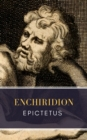 Enchiridion - eBook
