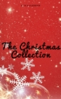 The Christmas Collection (Illustrated Edition) - eBook