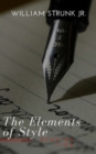 The Elements of Style - eBook