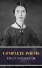 Emily Dickinson: Complete Poems - eBook