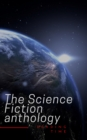 The Science Fiction anthology - eBook