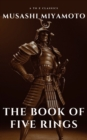 The Book of Five Rings - eBook