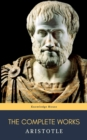 Aristotle: The Complete Works - eBook