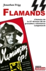 SS Flamands : L'histoire de la legion flamande de Hitler - eBook
