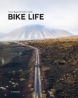 Bike Life : Travel, Different - Book