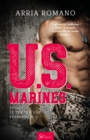 U.S. Marines - Tome 1 : Le Temps d'une permission - eBook
