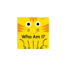 Who Am I? - Book