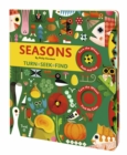 Seasons - Book