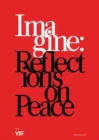 Imagine: Reflections on Peace - Book