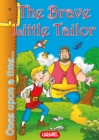 The Brave Little Tailor : Tales and Stories for Children - eBook